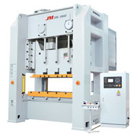 Image of Straight Side Press - JM36/JMD36 Series